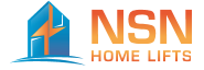 NSN Home Lifts